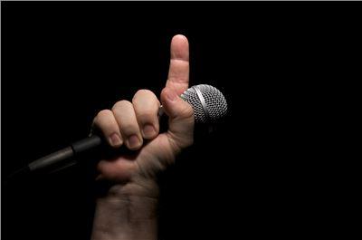 Vocal-Coaching 10er-Paket Einzelunterricht
