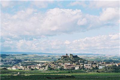Weinlandseminar Spanien trifft Portugal