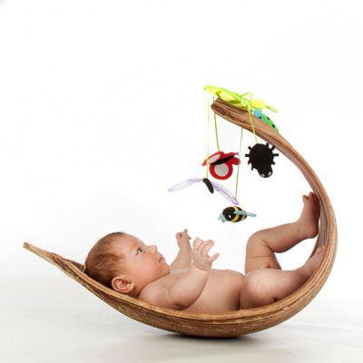 Baby / Kids Shooting