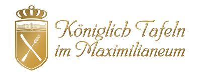 Königlich Tafeln Premium