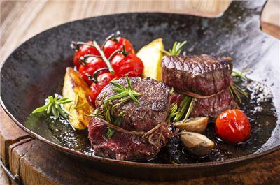 Kochkurs für Fleisch- und Saucenliebhaber