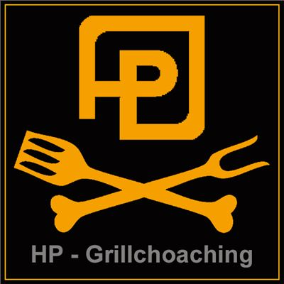 HP Grillparty
