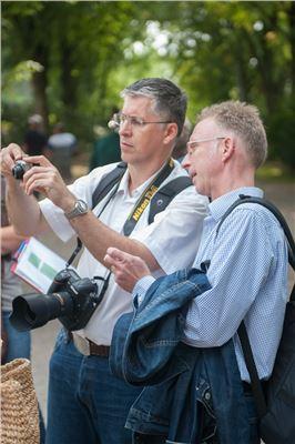 Großer Fotokurs für Einsteiger und Anfänger