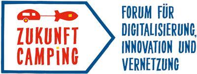 Ticket für Hersteller, Händler und Ausrüster