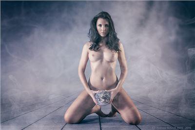 Model-Sharing mit Model Angelina