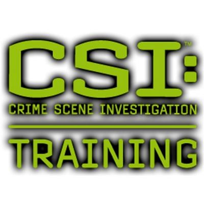 CSI: Training Level 1 - 5 Stunden Workshop