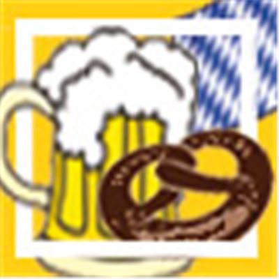 """Dinnerhopping """"Bavaria Food & Sightseeing"""" moderiert von Claudia"""