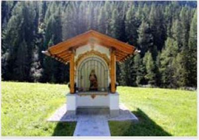 18 Längenfeld Gipfelglück-Hochgutegg