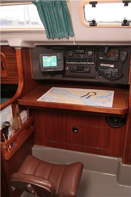 UKW-Seefunkzeugnis (SRC)
