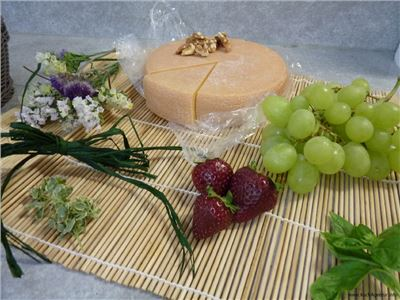 Alles Käse - Käserei in Dresden