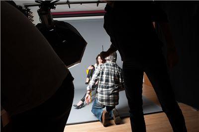 Foto-Workshop Hobbyfotograf
