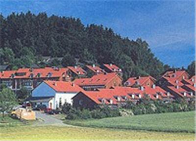 Familien im BayerWald