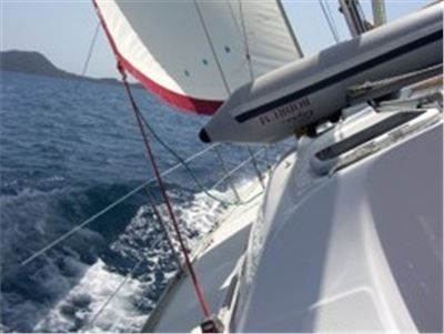 Wochenend- oder Abendkurs amtl. Sportbootführerschein Binnen (Motor) Theorie