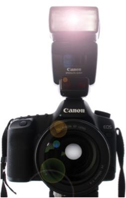 Canon academy EOS-Praxis-Wochenende Sonderpreis 1+1=3